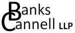 Banks Cannell LLP